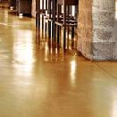 Proizvodi-150x150_Dekorativni podovi