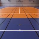 Proizvodi-150x150_Sportski